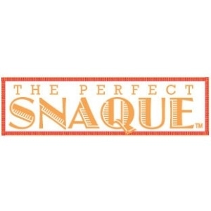 The Perfect Snaque promo codes