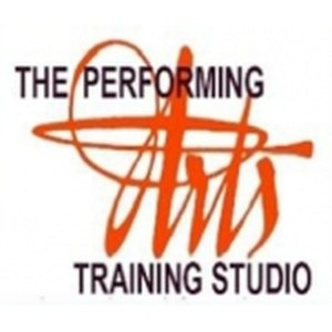 Shop performingartstrainingstudio.com
