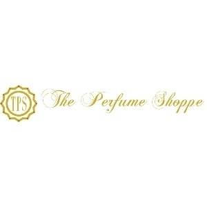 The Perfume Shop promo codes