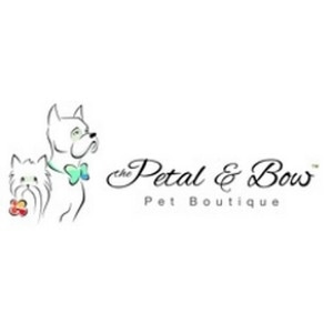 The Petal & Bow Store promo codes