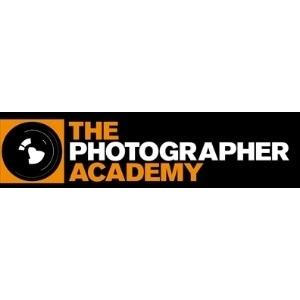 The Photographer Academy coupon codes