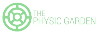 The Physic Garden promo codes