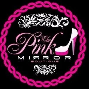 The Pink Mirror promo codes