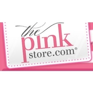 The Pink Store promo codes