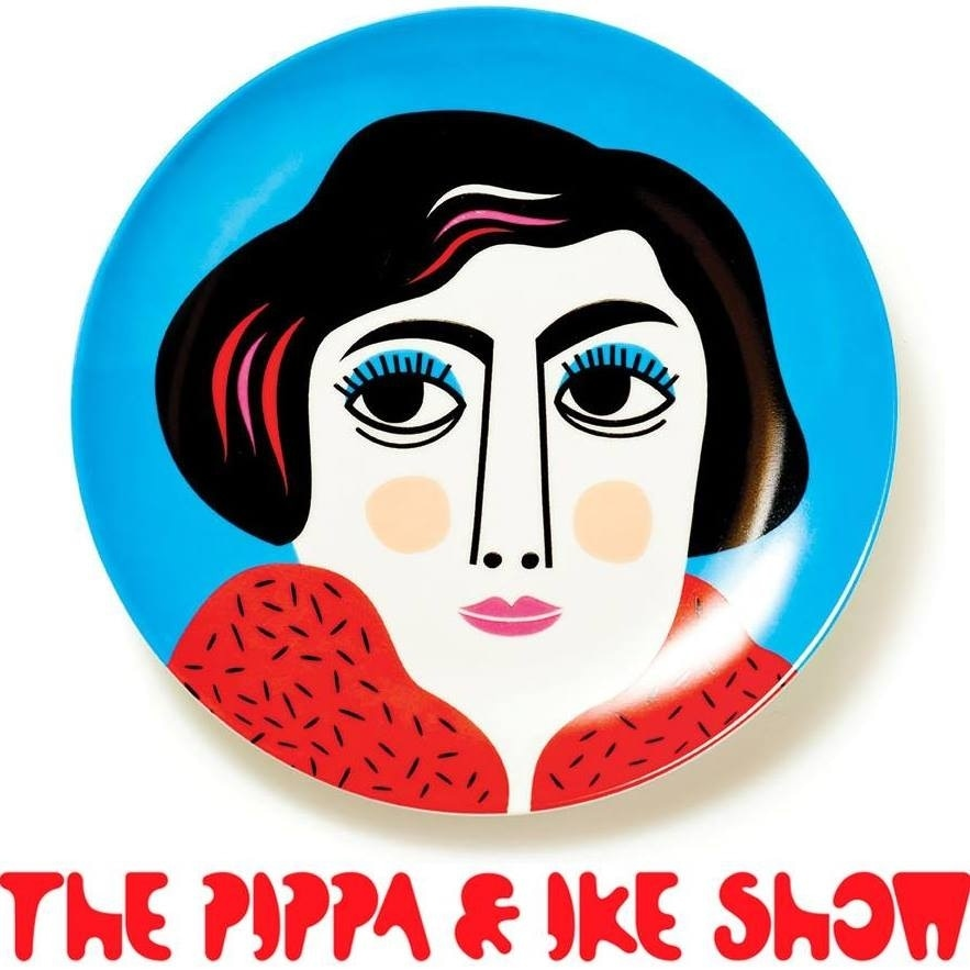 The Pippa & Ike Show promo codes