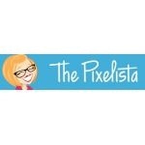 The Pixelista