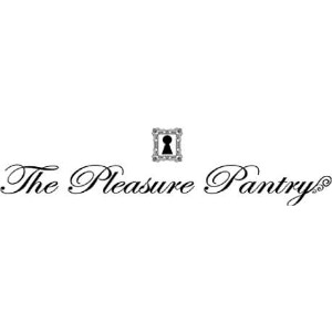 The Pleasure Pantry influencer marketing campaign