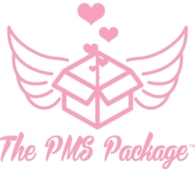 The PMS package promo codes