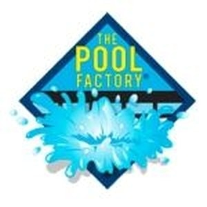 The Pool Factory promo code