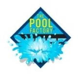 Go to The Pool Factory store page
