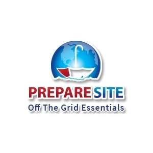 The Prepare Site promo codes