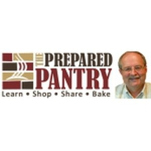 The Prepared Pantry promo codes