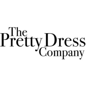 The Pretty Dress Company promo codes