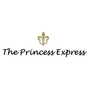 The Princess Express promo codes