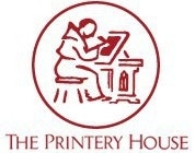 The Printery House promo codes