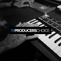 The Producers Choice