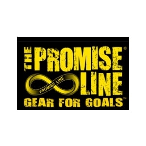 The Promise Line promo codes