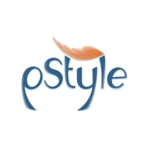 The pStyle promo codes