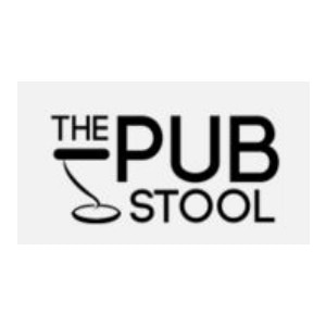 The Pub Stool promo codes