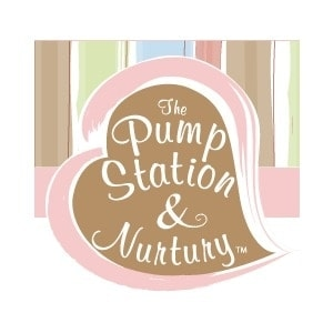 The Pump Station promo codes