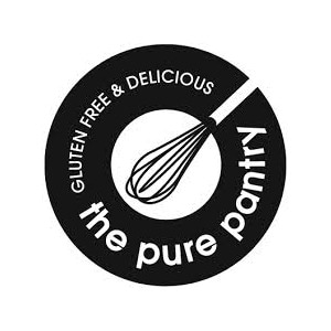 The Pure Pantry promo codes