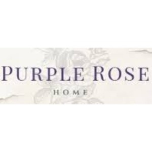 The Purple Rose promo codes