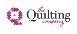 The Quilting Company Coupons