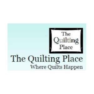 The Quilting Place promo codes