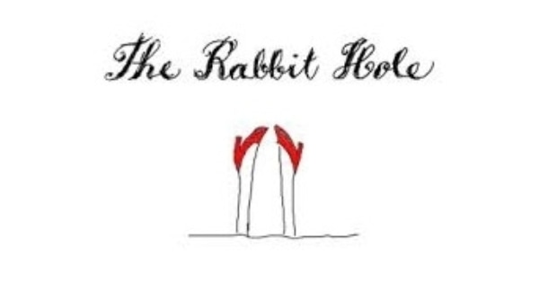 50% Off The Rabbit Hole Coupon Code (Verified Aug '19