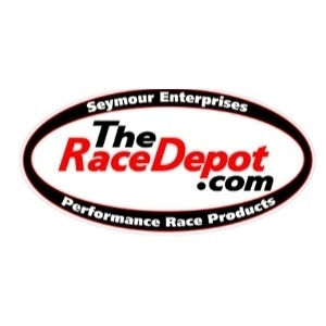 The Race Depot promo codes