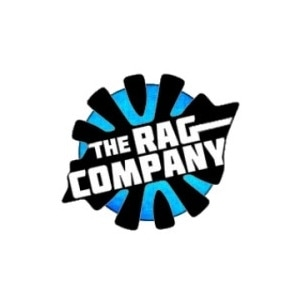 The Rag Company promo codes