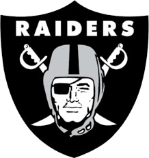 The Raider Image