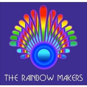 The Rainbow Makers promo codes