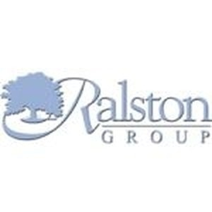 The Ralston Group promo codes