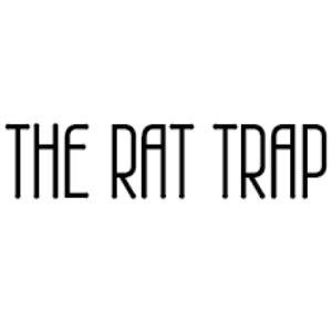 The Rat Trap promo codes