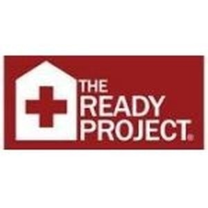 The Ready Project promo codes