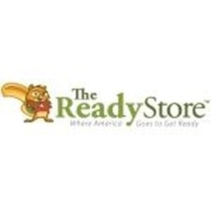 The Ready Store promo codes