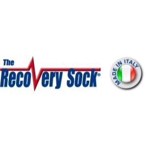 The Recovery Sock