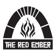 The Red Ember promo codes