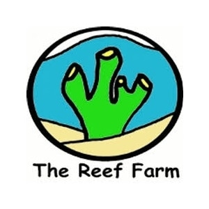 The Reef Farm promo codes