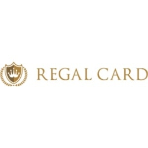 The Regal Card
