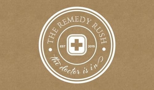The Remedy Rush promo codes