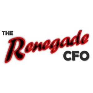 The Renegade CFO promo codes