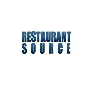 The Restaurant Source