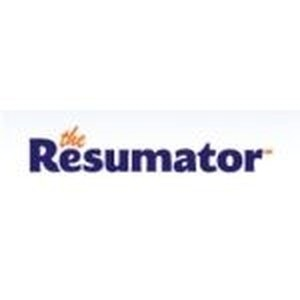 The Resumator promo codes