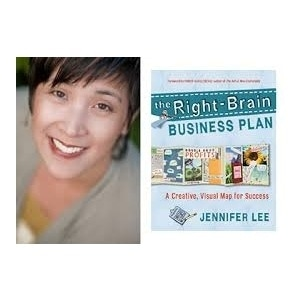 The Right-Brain Business Plan promo codes