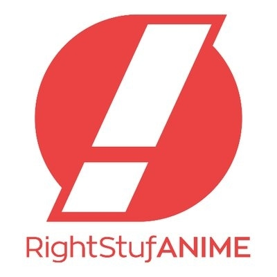 The Right Stuf