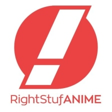 Right Stuf is an independent video publisher that specializes in packaging and distributing pre-recorded programming to English-language audiences – from Japanese animation. It distributes anime-related and Asian live-action merchandise – including DVDs, Blu-ray .