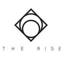 The Rise promo codes