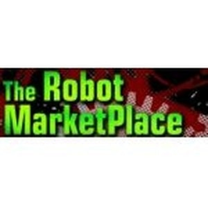 The Robot MarketPlace